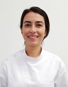 Luana Costantino