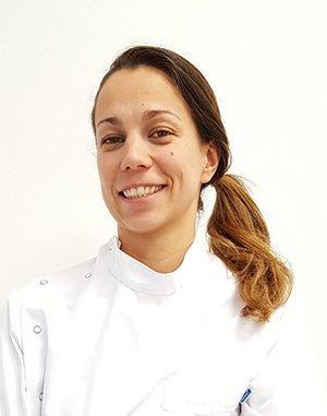 Rachella Lenten