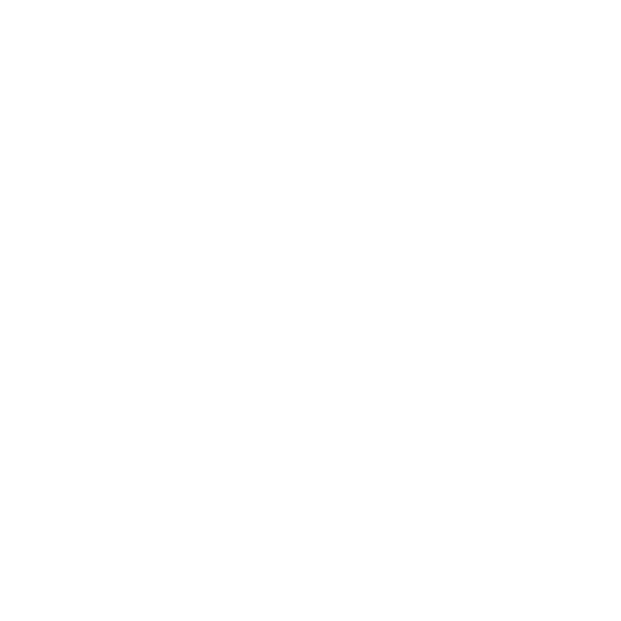 Dental Clinic Amsterdam