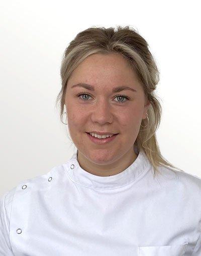 Lotte van Neijenhof